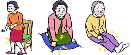 変形性膝関節症_01