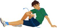 膝の慢性疼痛_03-1