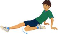 膝の慢性疼痛_03-2